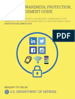 DoD_Identity_Awareness_Protection_Management_Guide_March2019.pdf
