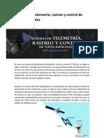 Sistemas de telemetría de naves espaciales.pdf