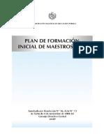 Plan_Formacion_Inicial_Maestros (1).pdf
