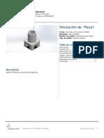 Pieza1.2-SimulationXpress Study-1.docx