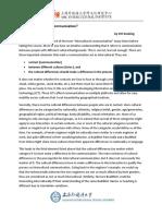1.6_What_Is_Intercultural_Communication.pdf