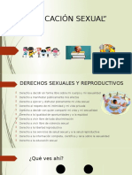 EDUCACION SEXUAL PARA PLATICAS.pptx