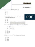 Guía Acumulativa N° 3.pdf