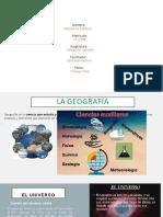 trabajo final geofrafia general  asi.docx