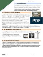 Ressource_materiaux_ceramiques