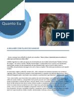 A MULHER COM FLUXO DE SANGUE.docx.pdf