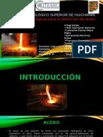Equipo 4_Fabricacion del acero.pptx