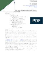 rechargement-moules.pdf
