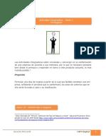ACTIVIDAD 1 Derecho Mercantil