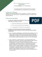1taller clasificacion de los indicadores stefanny covilla.docx