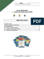 Catalog-FRA