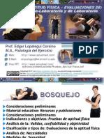 Pruebas_Aptitud-Fisica.pdf