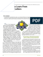 olstein_news_AAII_Oct_2010_learn_from_letters