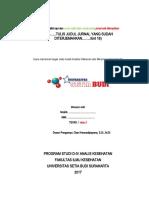 contoh-tugas-resume-jurnal-mk-toksikologi (1) (1).docx