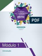 Slides-ITIL-Foundation