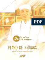 ebook-Js-Aulas-Teoricas-2.pdf