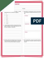 9+PROPONE.pdf