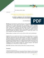 Artg 8.pdf