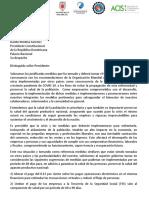 Carta al Presidente Sugerencias Medidas COVID-19  2020 Marzo 16 .pdf.pdf.pdf.pdf.pdf.pdf.pdf