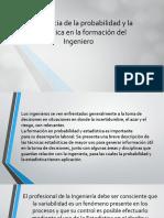 Importancia de la probabilidad y la estadística en.pptx
