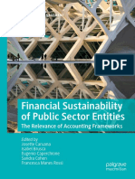 (Public Sector Financial Management) Josette Caruana, Isabel Brusca, Eugenio Caperchione, Sandra Cohen, Francesca Manes Rossi - Financial Sustainability of Public Sector Entities_ The Relevance of Acc.pdf