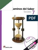 libro sociales