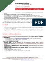 11-form_inscr_spe-instrument-2019-20-v-modifiee.doc