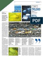 77277040-El-plastico-ahoga-al-golfo-de-Fonseca-II.pdf