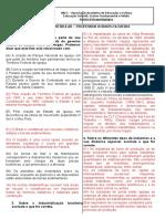 revisão_julho