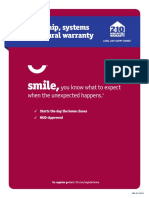 2-10 Warranty Book.pdf