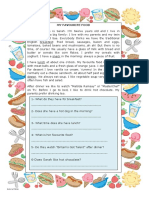 my-favourite-food-reading-comprehension-exercises_107510
