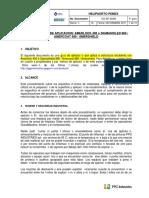 Procedimiento AMERLOCK 400 O SIGMASHIELD 880- 888- AMERSHIELD rev.pdf