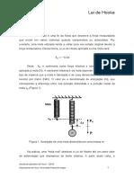 Experimento3_LeiHooke_2019.2 (1).pdf