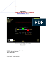 manual fortuna.pdf