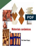 Aula+Revestimento+cerâmico_p+enviar+Prof.+Samir+Fagury