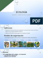 ECOLOGÍA_ppt[1]