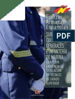 SUBOFICIALES-CG(1).pdf