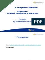 Tema 1 conceptos generales SMF
