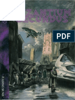 Byzantium_Secundus.pdf