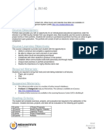 IN140 Portfolio Syllabus_2014.pdf