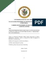 Tesis_t849ec.pdf