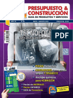 REVISTA P&C WEB 69(1).pdf