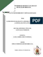 ORALIDAD.pdf