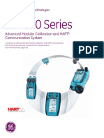 DPI 620 calibrator communicator brochure.pdf