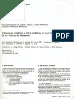 Papervariacionesanaliticas
