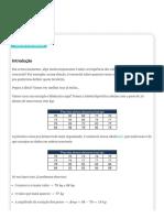 Distribuição de Frequências _ Resumo e Exercícios Resolvidos.pdf