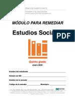 5toSociales(c)