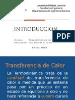 1-Introducción TdC.pdf