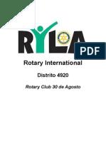 Ryla 2011-1