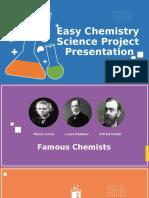 006-Chemistry-Presentation-For-Kids.pptx